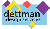 Dettman Design Services